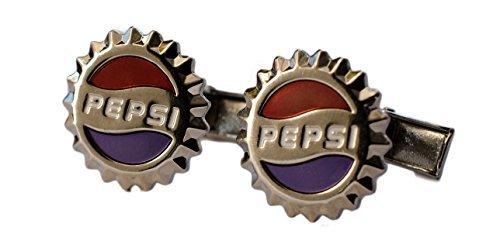 pepsi-bottle-cap-cufflinks
