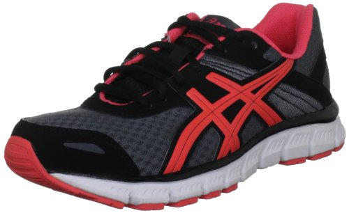 Asics Women's Gel Zaraca W Trainer