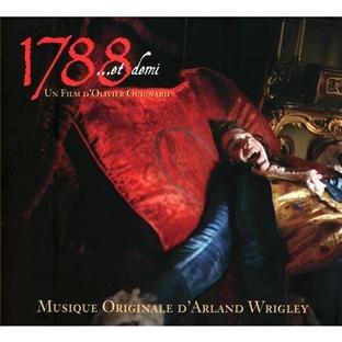 1788et-demi-musique-darland-wrigley-un-film-dolivier-guignard