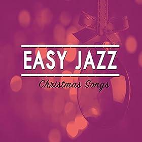 easy jazz christmas songs bossa nova guitar smooth jazz piano club and jazz piano essentials. Black Bedroom Furniture Sets. Home Design Ideas