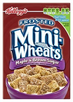 kelloggs-frosted-mini-wheats-maple-brown-sugar-cereal-16-oz-by-kelloggs