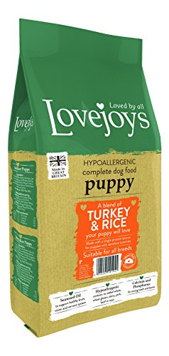 lovejoys-puppy-turkey-and-rice-dog-food