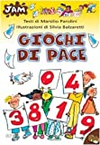 img - for Giochi di pace book / textbook / text book