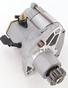 Discount Starter and Alternator 17774N Toyota Avalon Replacement Starter from Discount Starter and Alternator