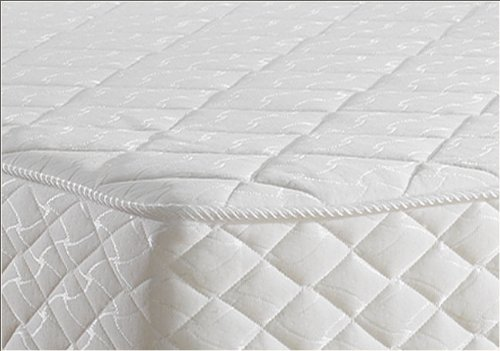 Replacement Luxury 2 M2000 Memory Foam Mattress for Bunk Bed *15cm Deep*