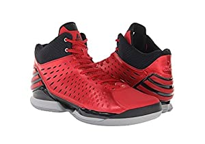 Adidas Men's No Mercy 2014 Basketball Shoes