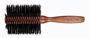 Spornette Italian Boar Bristle Brush,  3-Inch Diameter