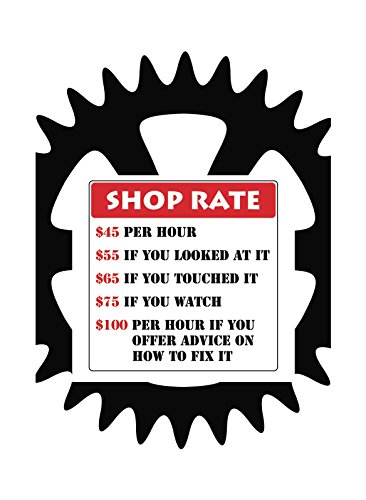 shop-rate-dollar-prices-funny-poster-wall-hanging-print-wheel-cog-gear-sign