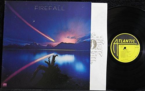 FIREFALL - First - Zortam Music
