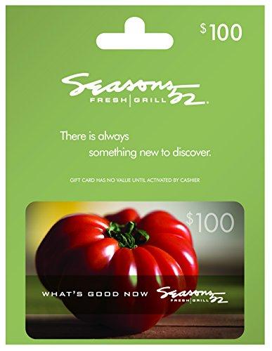 seasons-52-100-gift-card