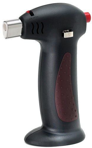 Harold Import Company Cooking Torch