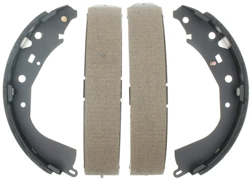 Raybestos 764PG Professional Grade Drum Brake Shoe Set