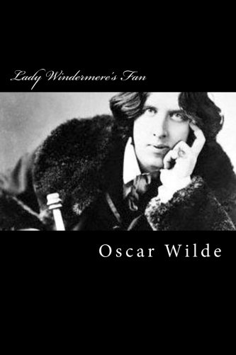 salome by oscar wilde essay Salome study guide contains a biography of oscar wilde, literature essays, quiz questions, major themes, characters, and a full summary and analysis.