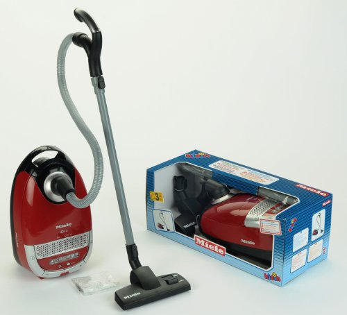 Play Vacuums Toy Vacuum Cleaners That Really Work On Flipboard By