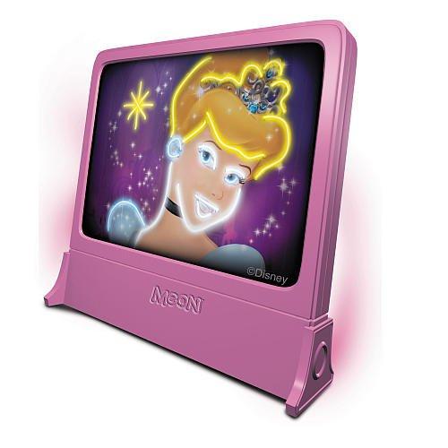 Princess Meon Picture Maker