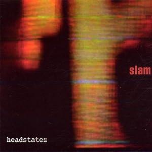 Headstates
