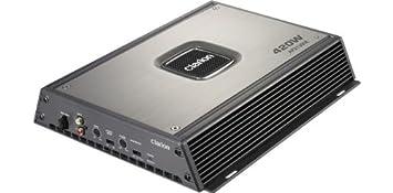 Clarion APX1301E Autoradios 300 W