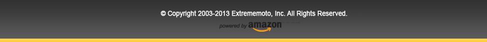 © Copyright 2003-2013 Extrememoto, Inc.
