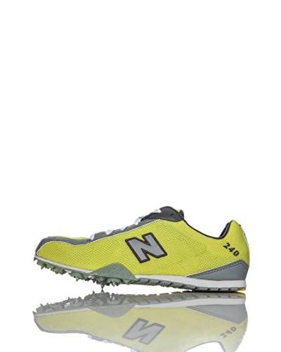 New Balance Scarpa Nbrs240 Running