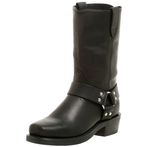 dingo men s harness boot dingo makes great boots whether you are ...