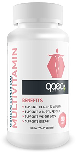 superfood-multivitamins-for-active-women-supports-energy-weight-loss-and-health-vitality-90-tablets