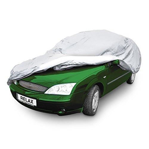relaxdays-10017921-auto-garaje-extra-resistente-con-forro-interior-tamano-l-gris
