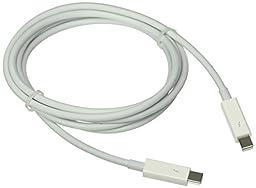 Apple Thunderbolt Cable (MC913ZM/A)