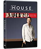 House: The Complete Fifth Season (Bilingual)