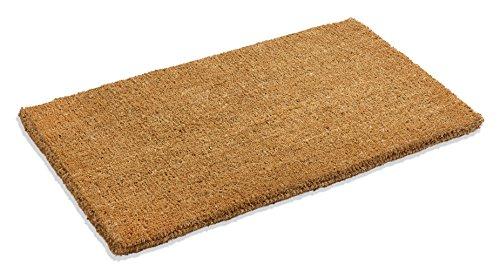 15-thick-plain-coco-door-mat