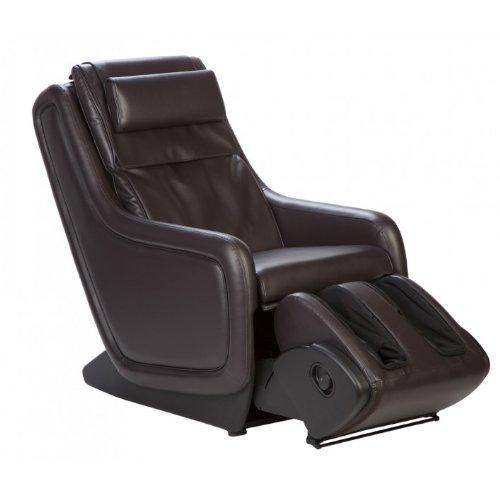 gravity reclining massage upholstery bayunbo