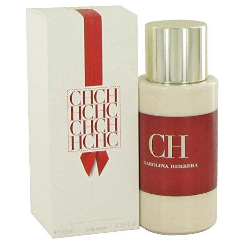 ch-carolina-herrera-by-carolina-herrera-body-lotion-67-oz