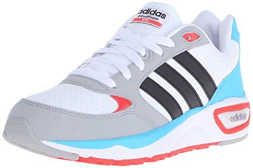 adidas-NEO-Womens-Cloudfoam-8TIS-W-Casual-Sneaker