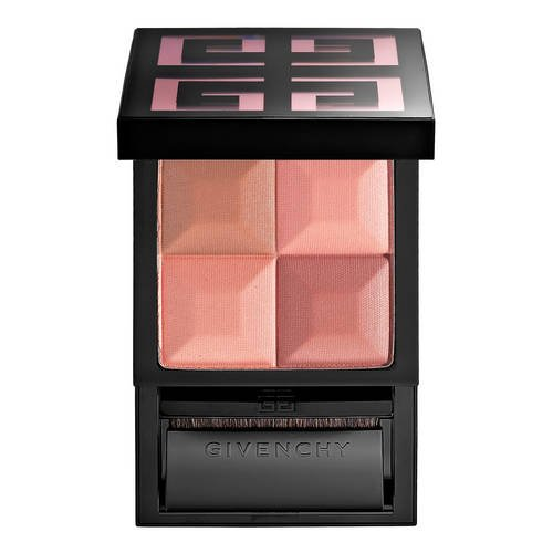 Givenchy Le Prisme Blush Fard À Joues Poudre N°2 Vintage Pink