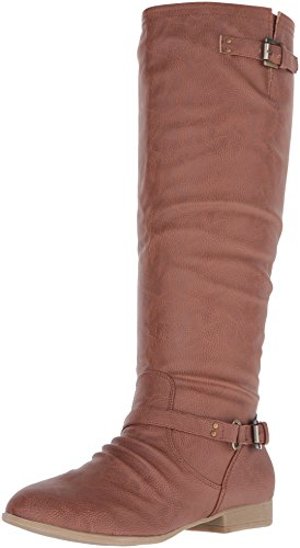 Top-Moda-Womens-COCO-1-Knee-High-Riding-Boot