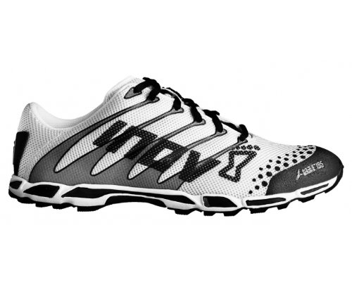 Inov-8 Inov-8 F-lite 195 Shoe,White/Black,9.5 M US