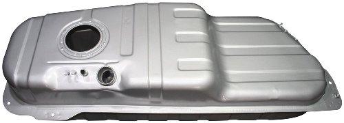 Dorman 576-410 Fuel Tank