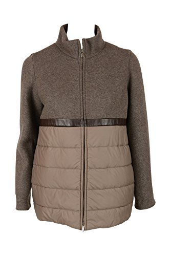 agnona-womens-misty-brown-cashmere-puffer-zip-up-mock-collar-coat-40