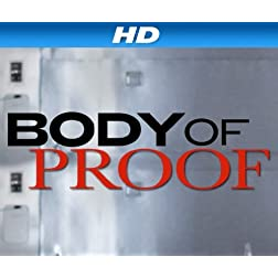Body of Proof Season 2 [HD]