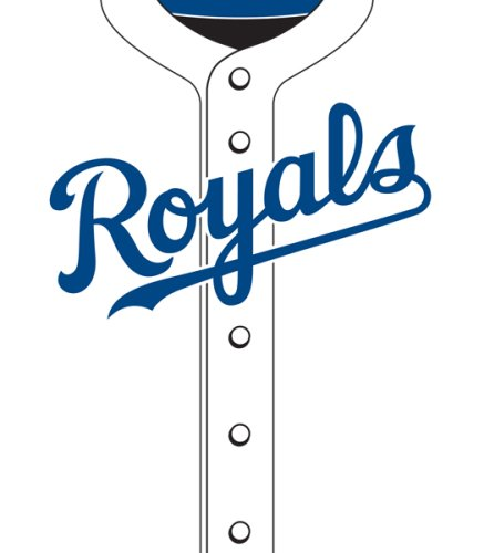 Royals Calendars Kansas City Royals Calendar Royals