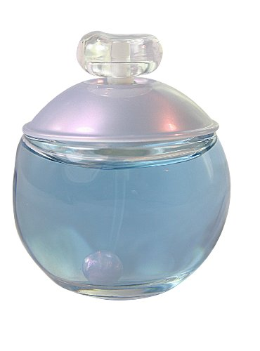 cacharel-noa-perle-femme-woman-eau-de-parfum-vaporisateur-spray-100-ml-1er-pack-1-x-100-ml