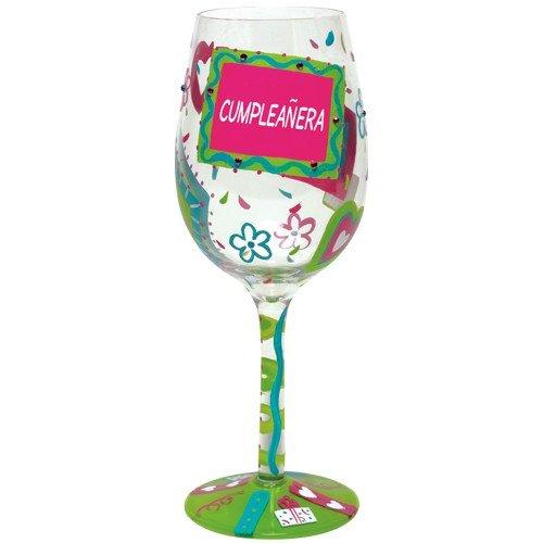 Corner Wine Cooler