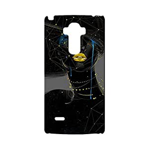 G-STAR Designer Printed Back case cover for OPPO F1 - G1039