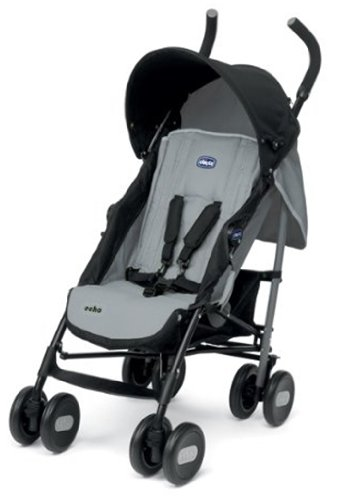 Chicco Echo Sporty Pram for Babies
