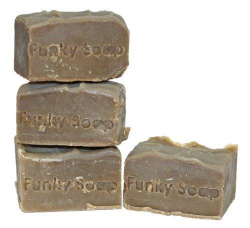 1-pc-amla-and-coconut-milk-shampoo-bar-100-natural-handmade-aprox120g