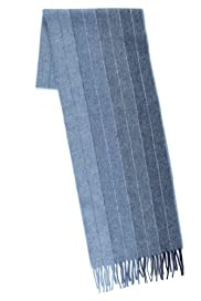 Cashmere - LAMBSWOOL ST [T09-4040C-S]