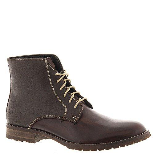 Bed Stu Boots Mens 5091 front