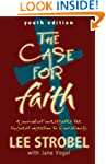Case For Faith Youth Ed