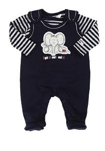 Kanz - Pelele para bebé