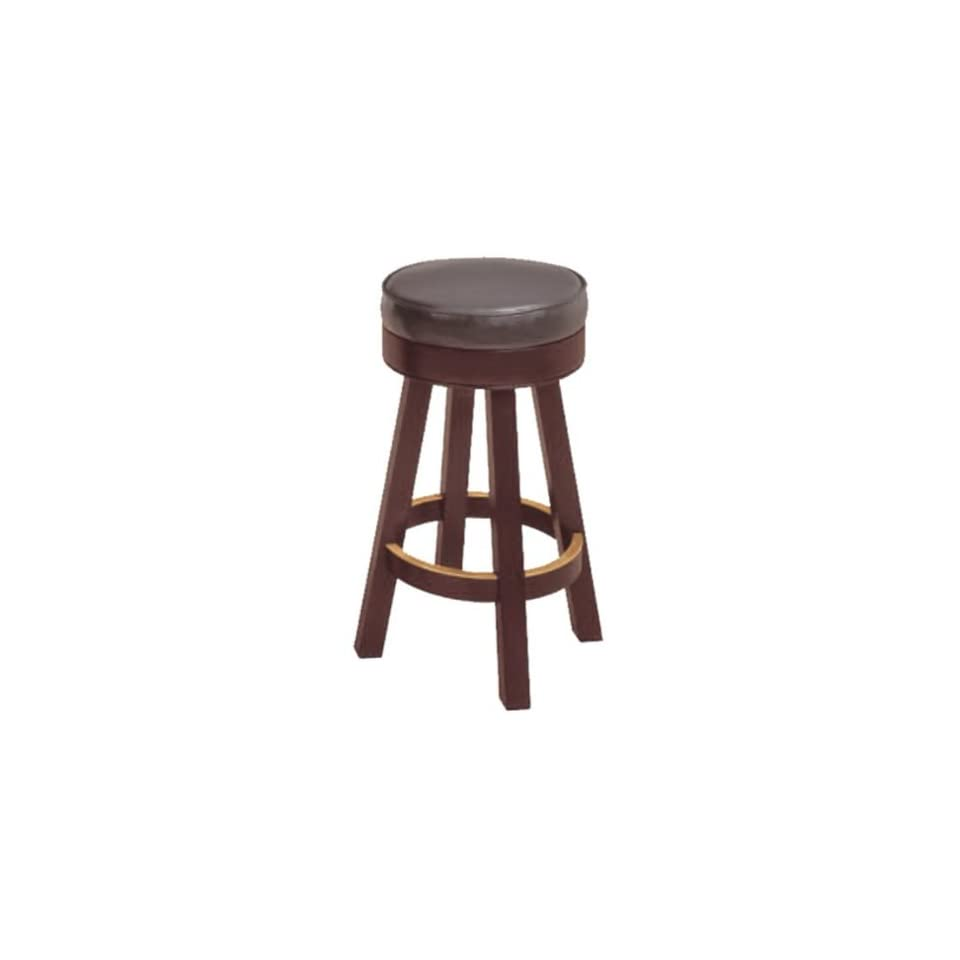 Brilliant Thomas Aaron Belmont Bar Stool On Popscreen Unemploymentrelief Wooden Chair Designs For Living Room Unemploymentrelieforg