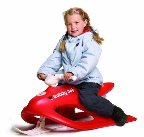 BIG-Wild-Spider-Luge-bob-enfant